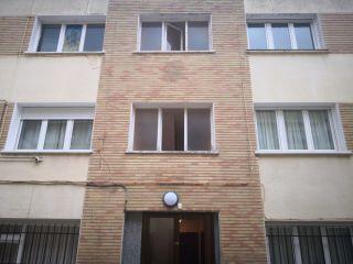 Duplex en venta en Alonsotegi de 77  m²
