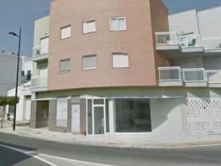 Garaje en venta en Villalonga de 39  m²