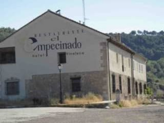 Inmueble en venta en Castrillo De Duero de 1  m²