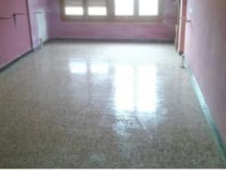 Piso en venta en Alguaire de 106  m²