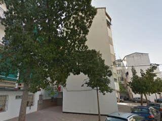 Piso en venta en Fuengirola de 64  m²
