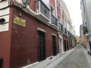 Piso en venta en Badajoz de 154  m²