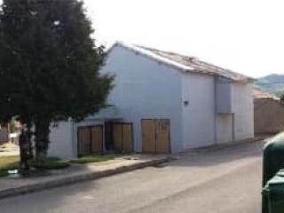 Piso en venta en Valdeolea de 220  m²