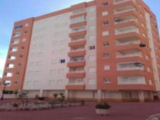 Local en venta en San Javier de 268  m²