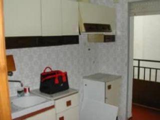 Piso en venta en Ondara de 98  m²