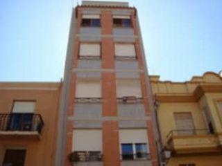 Piso en venta en Betxí de 65  m²