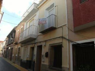 Piso en venta en Villanueva Del Río Segura de 132  m²