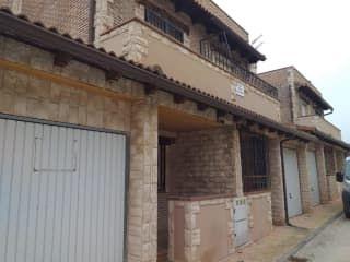 Piso en venta en Yebra de 135  m²