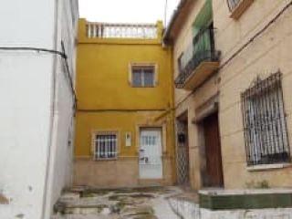 Piso en venta en Palma De Gandía de 94  m²