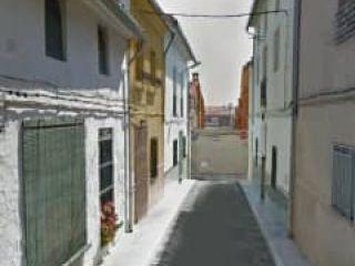 Piso en venta en Rotglà I Corberà de 105  m²