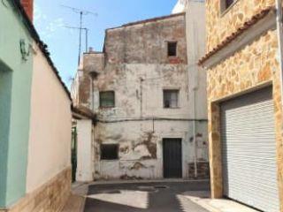 Piso en venta en Alcalà De Xivert de 62  m²