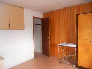 Piso en venta en Bellmunt Del Priorat de 89  m²