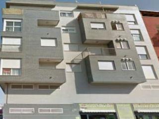Garaje en venta en Almazora de 28  m²