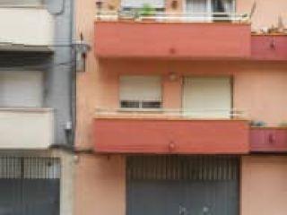 Piso en venta en Ondara de 95  m²