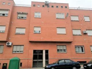 Piso en venta en Badajoz de 73  m²