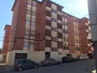 Piso en venta en Sant Joan De Vilatorrada de 75  m²
