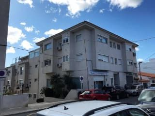 Piso en venta en La Nucia de 141  m²