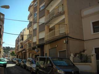 Piso en venta en Almenara de 215  m²