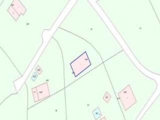 Piso en venta en Cheste de 246  m²