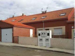 Piso en venta en Villaverde De Medina de 163  m²