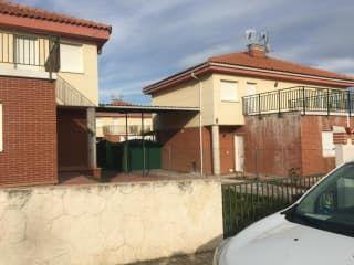 Piso en venta en Villaverde De Medina de 100  m²