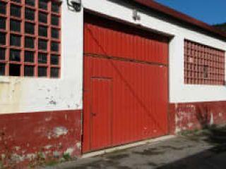 Nave en venta en Berriatua de 640  m²