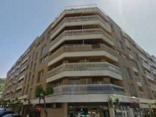 Garaje en venta en Donostia-san Sebastián de 17  m²