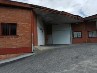 Nave en venta en Arrigorriaga de 777  m²