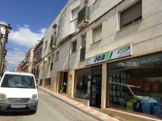 Garaje en venta en Peñarroya-pueblonuevo de 10  m²