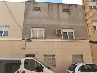 Piso en venta en Vilanova Del Camí de 68  m²