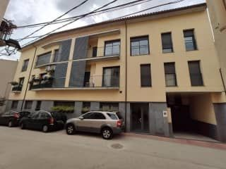 Piso en venta en Vila-rodona de 80  m²