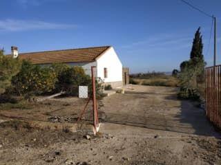 Piso en venta en Fuente Álamo De Murcia de 127  m²