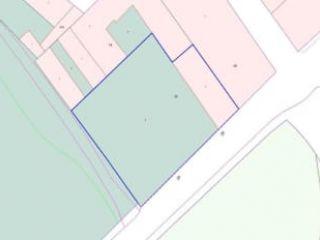 Otros en venta en Cantalapiedra de 630  m²