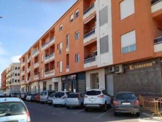 Local en venta en Ondara de 91  m²