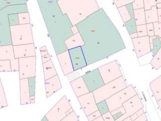 Otros en venta en Orusco De Tajuña de 117  m²