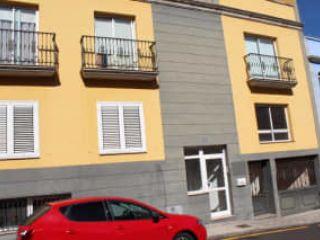 Piso en venta en La Orotava de 61  m²