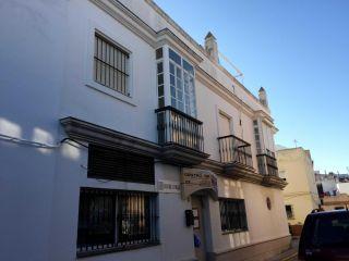 Local en venta en Chiclana De La Frontera de 16  m²