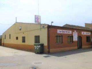 Local en venta en Cañizo de 268  m²