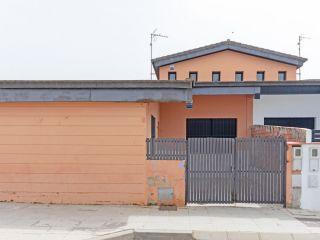 Unifamiliar en venta en Burguillos de 105  m²