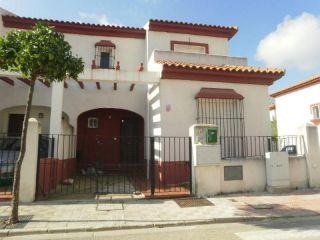 Unifamiliar en venta en Cabezas De San Juan, Las de 113  m²