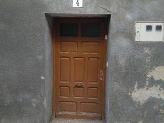 Unifamiliar en venta en Aguilar Del Rio Alhama de 411  m²
