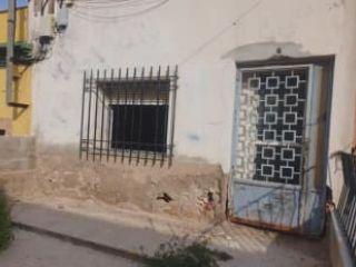 Piso en venta en Cartagena de 128  m²