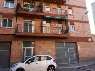 Piso en venta en Santa Margarida De Montbui de 83  m²