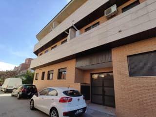 Piso en venta en Alcarràs de 62  m²