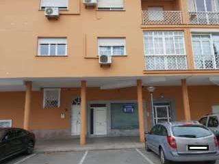 Local en venta en Zafra de 135  m²