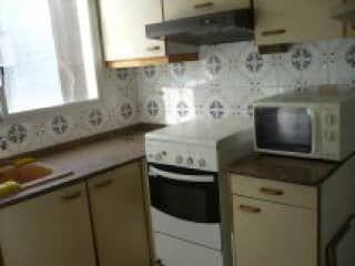 Piso en venta en Alberic de 105  m²