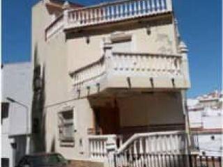 Piso en venta en Benamocarra de 150  m²