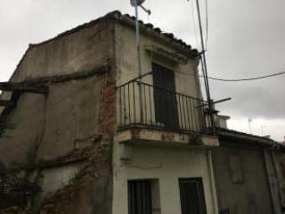 Piso en venta en Rozas De Puerto Real de 60  m²