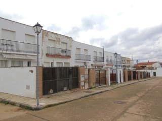 Piso en venta en Don Álvaro de 107  m²