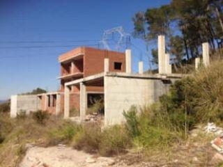 Piso en venta en Corbera De Llobregat
